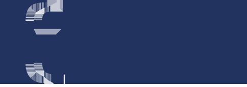 EMT elektriciteit logo